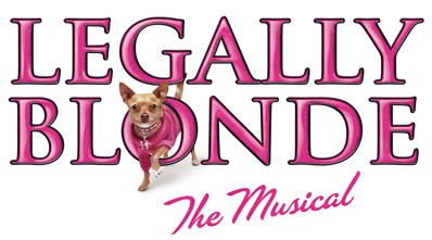 legally-blonde-the-musical-poster