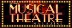 Musical Theater Magazine